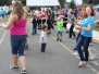 Aston Township Community Day 2012