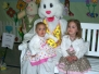 Aston Township Easter Event 2012