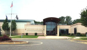 Aston Township Community Center