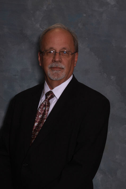 John A. Granger