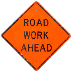 road-work-ahead-web