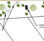 Newsome Property Plot Plan11