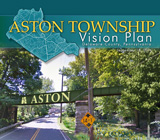 Aston Township Vision Plan