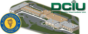 DCIU Expansion Update