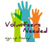 rec-volunteers-icon