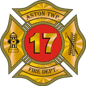 Aston Township Fire & EMS Services