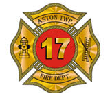 Press Release – Aston Township Fire & EMS Services