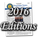February 2016 Township Times