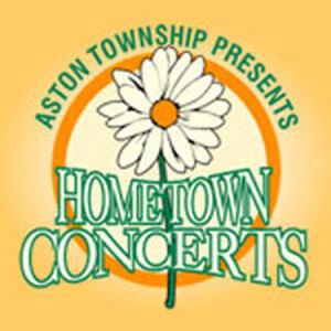 2016 Hometown Summer Concerts & Movie Nights