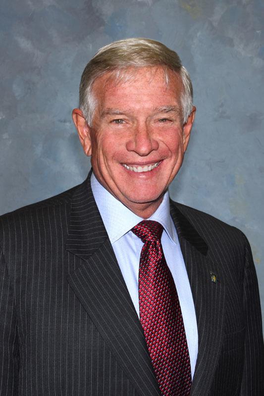 Mark T. Osborn