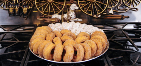 donut_tray