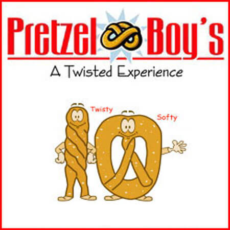 pretzelboysaston