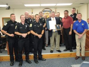 aston-pd-named-citizens-of-the-year