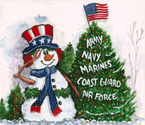 cards-for-troops