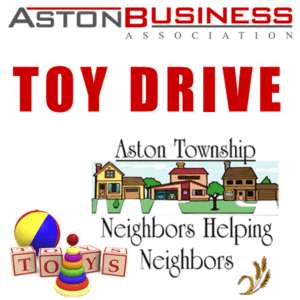 toy-drive450