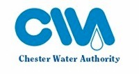 Chester Water Authority Distribution System Flushing