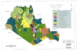 Maps of Aston : Official Aston Township Website Zoning Map Of Pa on floodplain map of pa, street map of pa, address map of pa, topo map of pa, agriculture map of pa, public land map of pa, precinct map of pa, employment map of pa, construction map of pa, land use map of pa,
