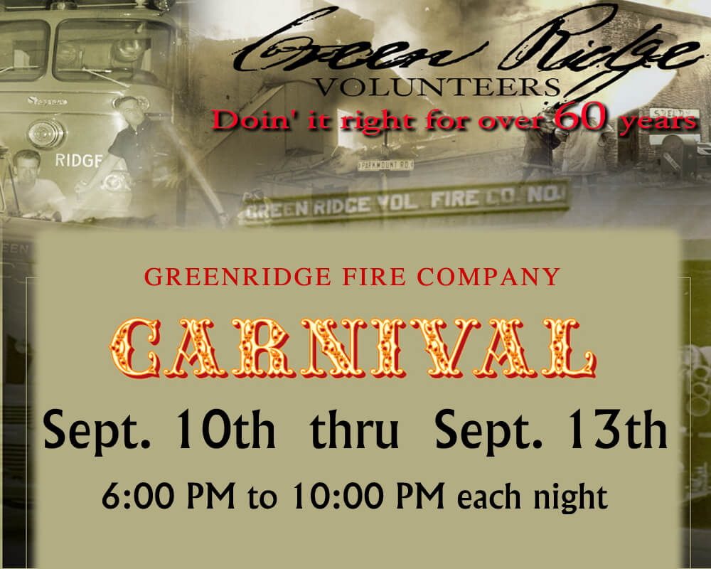 greenridge_carnival2