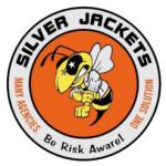 PA Silver Jackets