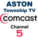 Comcast 5