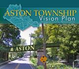 Aston Township Vision Plan