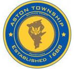 Aston-Seal-2014