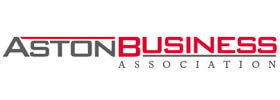 Aston Business Association