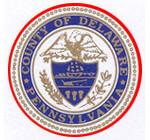 Delaware County Alert