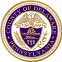 Delaware County Vote-by-Mail Ballot Status Update
