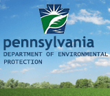 PA Department of Environmental Prorection