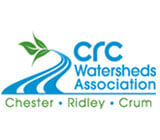 CRC Watershed Survey