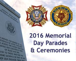 memorial-day-vfw