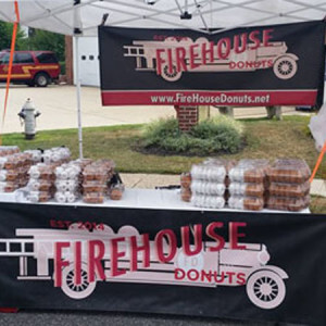 firehouse-donuts