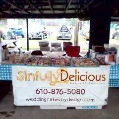 sinfully-delicious