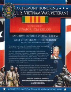 us-vietnam-vets-ceremony