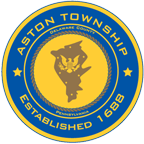 Assistance Programs Available in Aston Township