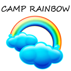 2021 Camp Rainbow Information