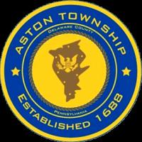 Information on Aston Township Recycling Program