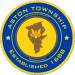 Information on Aston Township Recycling Program