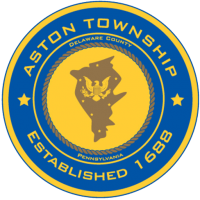 Relocation of Township Offices and Police Department