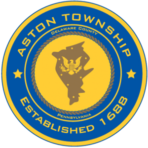Aston Township Community Update – September 25, 2020