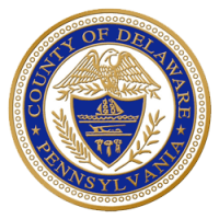 Jan. 21 Update on COVID-19 Vaccinations in Delaware County