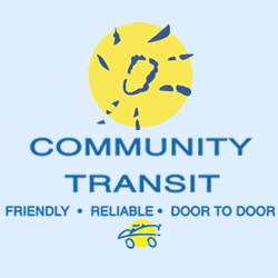Community Transit of Delaware County Partners With COSA To Expand Senior Services