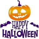 Halloween Decorating Contest Winners