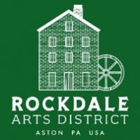 Rockdale Arts District Overlay Approved